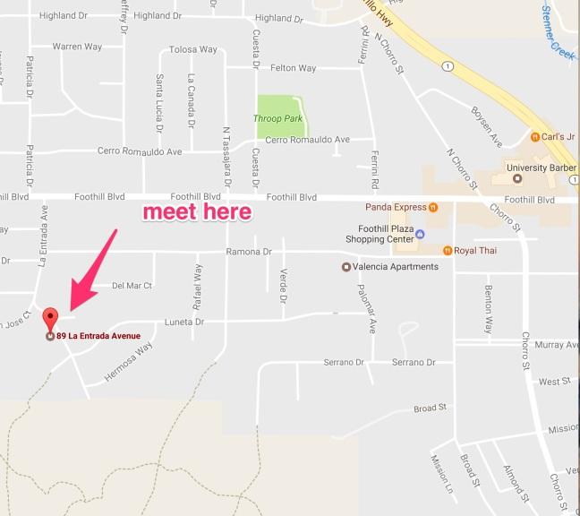 89_La_Entrada_Ave_-_Google_Maps