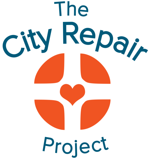 Image result for city repair slo